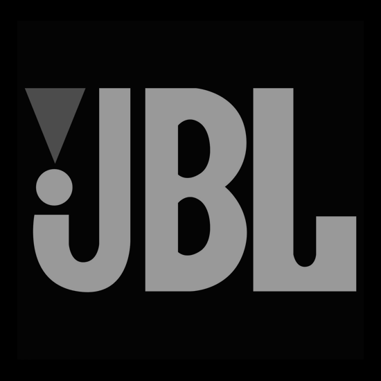 JBL Audio Systems